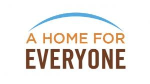 Will 2015 be the year in which we see A Home for Everyone in ...