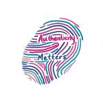 Authenticity_Matters_Show_Logo.png