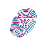Authenticity_Matters_Show_Logo_2.png